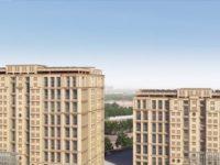 India's Yotta Infrastructure's Panvel datacenter bags Tier IV certification