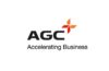 AGC Networks to acquire UAE based Fujisoft