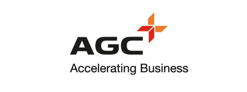 AGC Networks to acquire UAE based Fujisoft