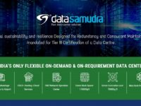 India's Data Samudra collaborates with Dubai based Digital Solutions Exchange Cloud Platform