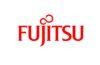 Fujitsu launches Fujitsu Storage ETERNUS DSP
