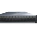 Huawei launches FusionServer Pro V6 intelligent server