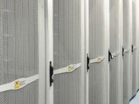 MEEZA to build new data center