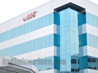 Oracle India opens its second cloud region in Hyderabad