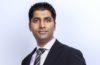 Cloud Box Technologies bags Dell's platinum partner status