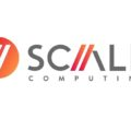 Scale Computing in strategic partnership with Mustek for South Africa