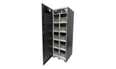 ZincFive announces the availability of its BC Series product