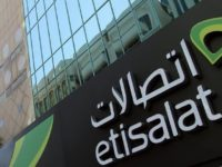 Etisalat announces two new Tier 3 data centres