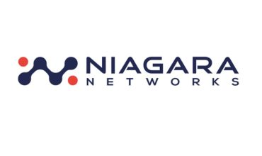 Middle East service provider selects Niagara Networks
