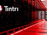 Asbis and Tintri together to deliver the unique outcomes in enterprise data centers