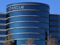 Oracle establishes new cloud region in Jeddah, Saudi Arabia