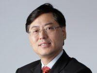Lenovo Data Center Groupgrew by almost 20%