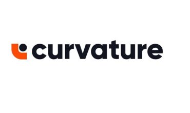 Curvature appointed as the Intel's global premium support partner