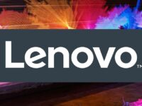 Lenovo launches new enhanced HCI solutions and cloud services