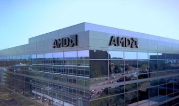 AMD EPYC offers 30 percent better performance on Data Analytics