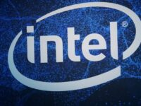 3rd Gen Intel Xeon Scalable platform adds new security features