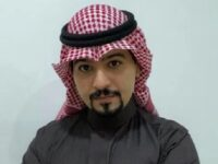 Mohammed Khader Faraj to lead Schneider's Secure Power in Saudi Arabia