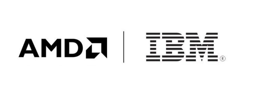 AMD and IBM join hands to advance Confidential Computing