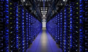 Honeywell and Vertiv create integrated solutions to optimize data center