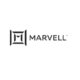 Marvell launches industry's first 112G 5nm SerDes solution