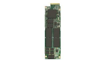 SMART Modular launches new enterprise-class SSD for data center