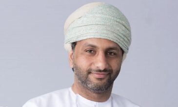 Ooredoo's new data centre in Oman nears completion