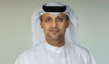 du to launch two new data centers in UAE