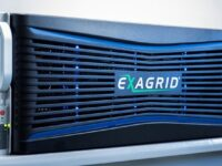 ExaGrid launches new line of Tiered Backup Storage appliances
