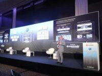 2nd annual Future Datacentres and Cloud Infrastructure Summit kicks off