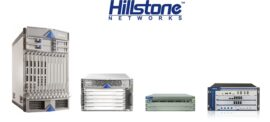 Hillstone Networks announces breakthrough for data center security