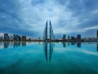 Tencent Cloud first MENA region's data center to come up in Bahrain