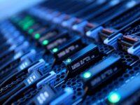 Equinix reveals its$3 billionxScale data center program