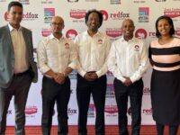 RedFox Solutions to build Ethiopia's first private data center