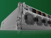 Supermicro introduces AMD EPYC 7003 based serves delivering 36% enhanced performance