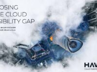 Gigamon and FireEye to simplify and optimize hybrid cloud deployment, monitoring and management
