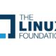 Linux Foundation to host Open19 Foundation for data center and edge hardware innovation