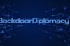 ESET discovers BackdoorDiplomacy APT group attacks on diplomats