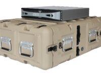 Western Digital launches high-performance Ultrastar Edge server family