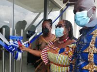 MDXi all set to launch its new data centre in Accra