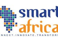 HPE joins the Smart Africa Alliance