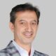 Nexans Telecom & Data sets up new office in Riyadh