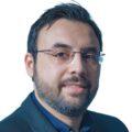 CyberKnight partners with Zero Trust Segmentation leader Illumio