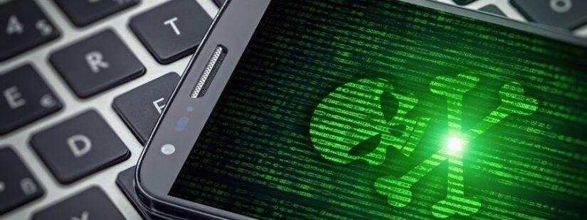 ESET Researchers reveal Android espionage against Kurds
