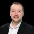 Schneider promotes Michel Arres as Secure Power Division's VP of IT Channel and Alliances