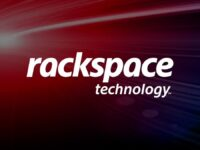 Rackspace Technology launches Rackspace Elastic Engineering for Security